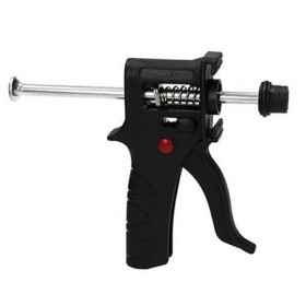 Pistolet applicateur doseur gel anti cafard