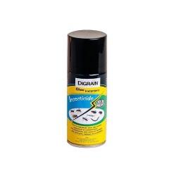 Insecticide pour exterminer les puces - VIGINUISIBLE