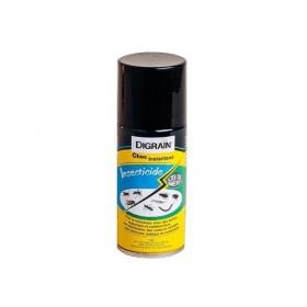Digrain 125ml anti puces