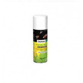 insecticide naturel pyrethre 200ml