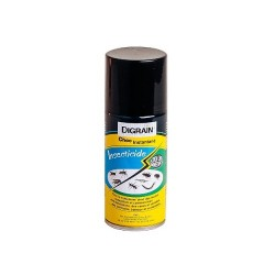 Digrain insecticide instantané