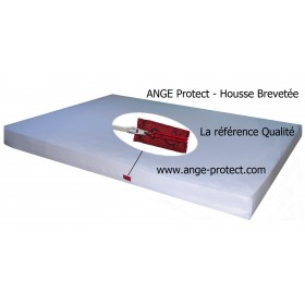 Housse Ange Protect- Systeme breveté