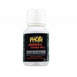 Aurodil super PB -  Insecticide anti punaise de lit