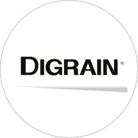 DIGRAIN