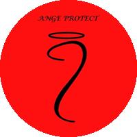 ANGE PROTECT